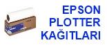 epson-plotter-kagitlari-k