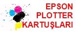 epson-plotter-kartuslari-k