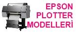 epson-plotter-modelleri-k