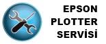 epson-plotter-servisi
