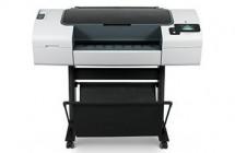 HP DesignJet T790 Plotter Yazıcı