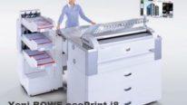 ROWE ecoPrint i8L